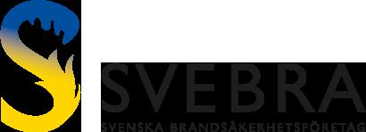 SVEBRA | Svenska brandsakerhetsföretag
